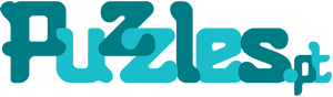 Puzzles.pt – A loja de puzzles online